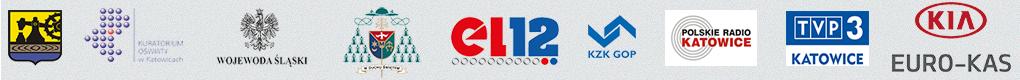 85-lecie sponsorzy