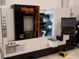 Mazak Open Day 2018